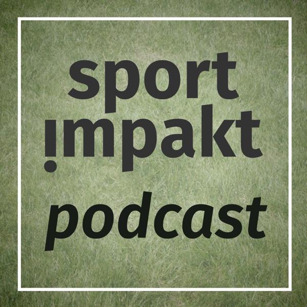 Sportimpakt