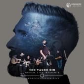 Ich tauch ein (feat. Benjamin Schuhmacher)