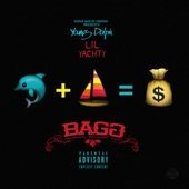 Bagg (feat. Lil Yachty) - Single, Young Dolph