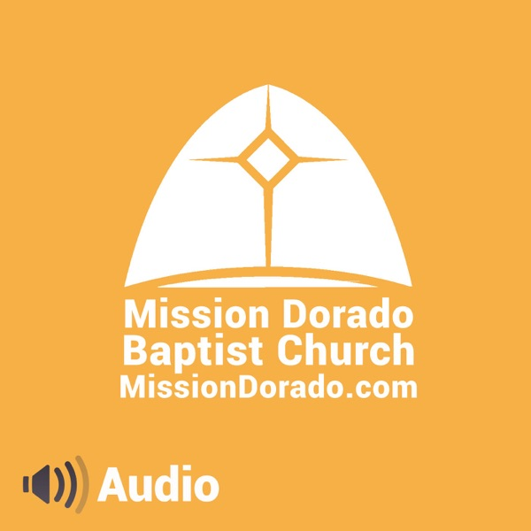 Mission Dorado Baptist Church