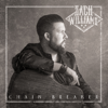 Fear Is a Liar - Zach Williams mp3