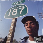 Neva Left, Snoop Dogg