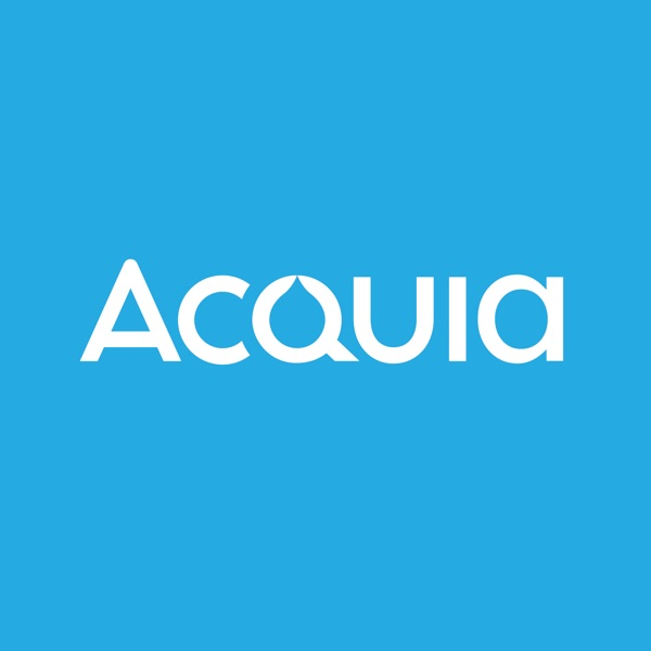 The Acquia Podcast