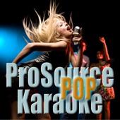 Hurt (Originally Performed By Christina Aguilera) [Karaoke]
