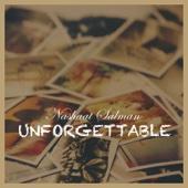 Unforgettable - EP