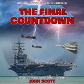 Final Countdown (Original Motion Picture Soundtrack) - John Scott