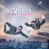 Reversa - Skinny Happy