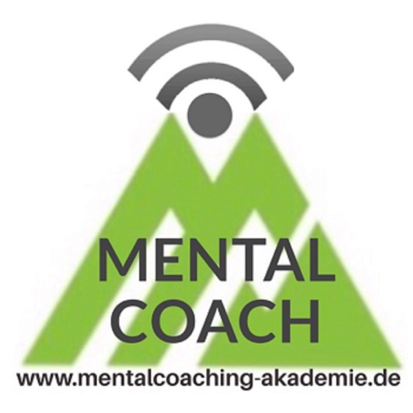 Der Mentalcoach Podcast