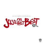 [Download] Juju on That Beat (TZ Anthem) MP3
