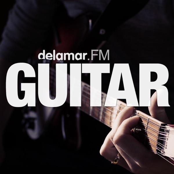 delamar Guitar - Gitarre spielen lernen & Gitarrenunterricht & Equipment
