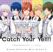 Catch Your Yell!! - EP