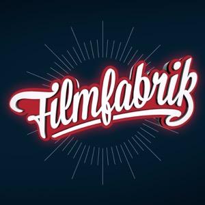 Die Filmfabrik