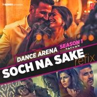 Soch Na Sake Refix (From