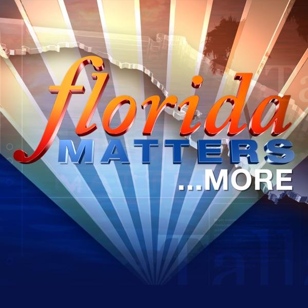 Florida Matters More