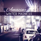 Amazing Winter Madness – 30 The Best of Trumpet & Instrumental Music, Cocktails Party, Winter Evenings & Weekends, Soft Backgroud Music, Total Relaxation