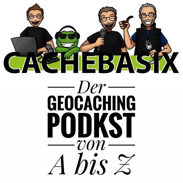 CACHEBASIX (CACHEBASIX)