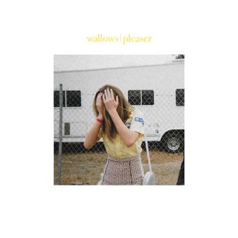 Pleaser – Single