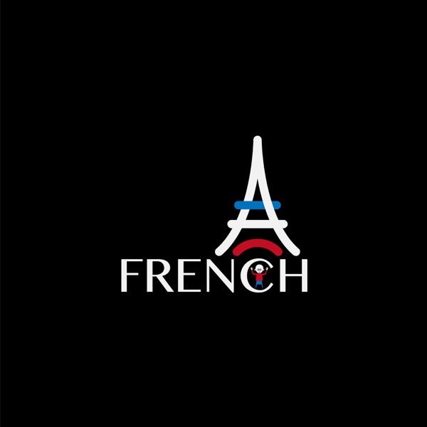 混序阿贝思法语