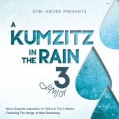 A Kumzitz in the Rain 3 - Junior