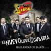 El Nuevo Lider De La Cumbia Bailando De Jalon