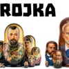 Trojka! Naar Rusland met Johan de Boose