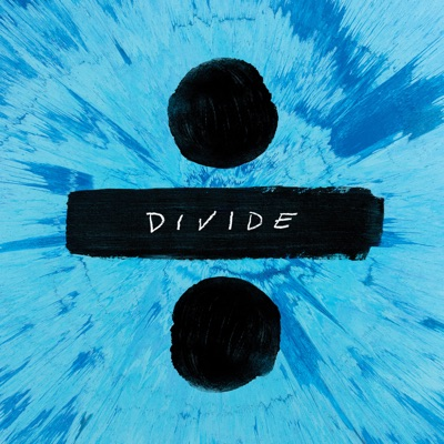 Lagu Terbaru Ed Sheeran - Shape of You (Full Album)