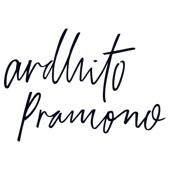 Ardhito Pramono - EP