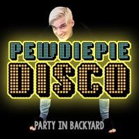 Pewdiepie Disco Remix