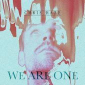 We Are One - EP