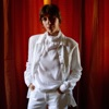 Imagining My Man - Single, Aldous Harding