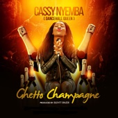 Ghetto Champagne