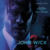John Wick: Chapter 2 - Official Soundtrack