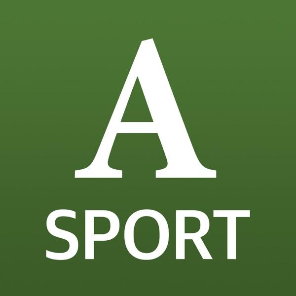 The Advertiser Sport AFL press conferences