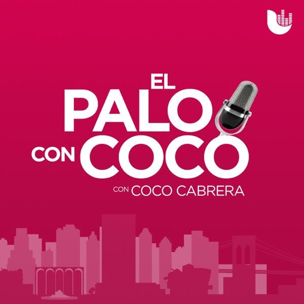 El Palo con Coco