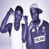 4 Loko (feat. A$AP Rocky) - Single, Smoke DZA
