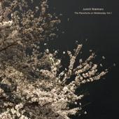 水曜日のピアノフォルテ Vol. 1
