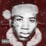 The Return of East Atlanta Santa