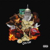 Get Right Witcha - Migos
