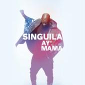 Singuila - Ay mama illustration