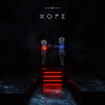 Hope – Third ≡ Party