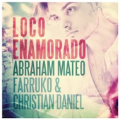 [Download] Loco Enamorado MP3