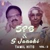 Spb S Janaki Tamil Hits Vol 2