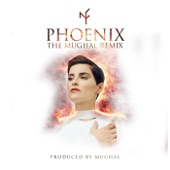 Phoenix (The Mughal Remix) - Single, Nelly Furtado