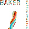 Summer Stunner - Single ジャケット写真