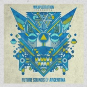 Future Sounds of Argentina