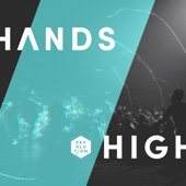 Hands High - Equippers Revolution