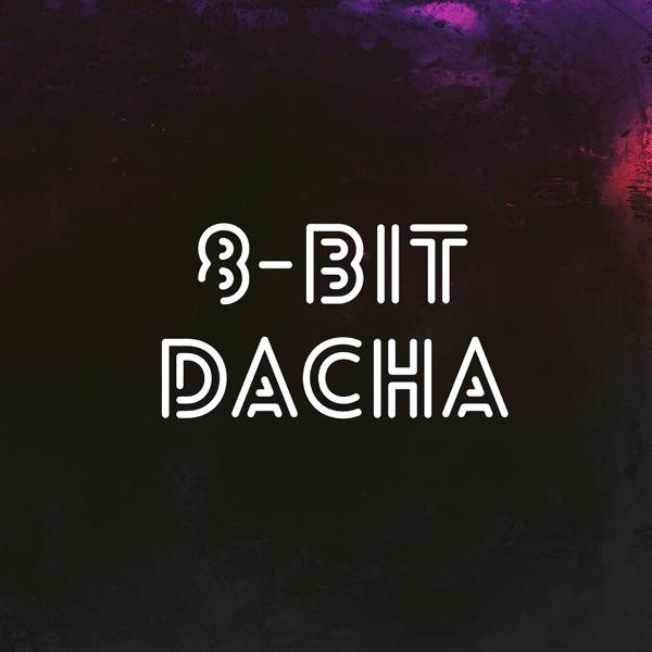 8-Bit Dacha