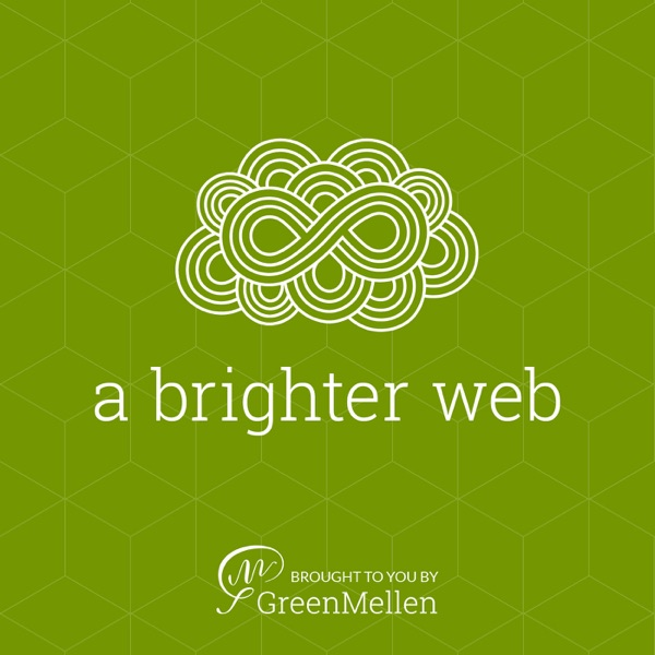 A Brighter Web - Building Tomorrow's Marketing and WordPress Leaders