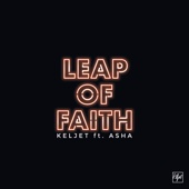 Leap of Faith (feat. Asha)