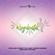 Various Artists - Rayakustik - EP